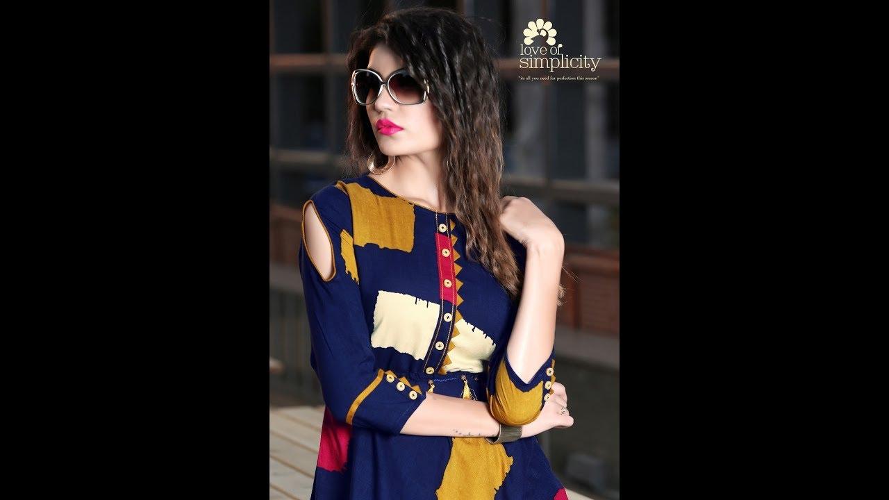 b7f665e765 Prasang Vol1 mittoo Gown style Kurtis wholesaler | 9979770604 | offer rate  ping whatsapp