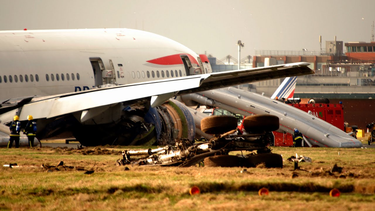 Group Assignment: Airline Safety Record – Nikita's blog