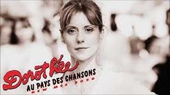 Dorothée / Au Pays des Chansons [Acoustique New Mix 2020]