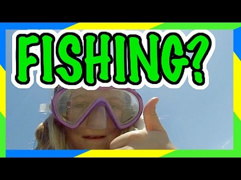 🌴FLORIDA KEYS VACATION | ☀️ FLORIDA KEYS  SUNSET | FISHING IN THE FLORIDA KEYS?🌞