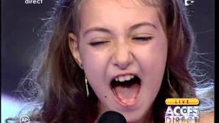 Repeat youtube video Elena Hasna -