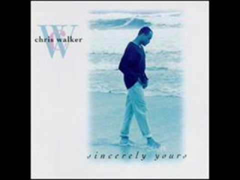 Chris Walker - Do Me