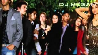 DJ MEGAN - ANGREJI BEAT (REMIX) PROMO