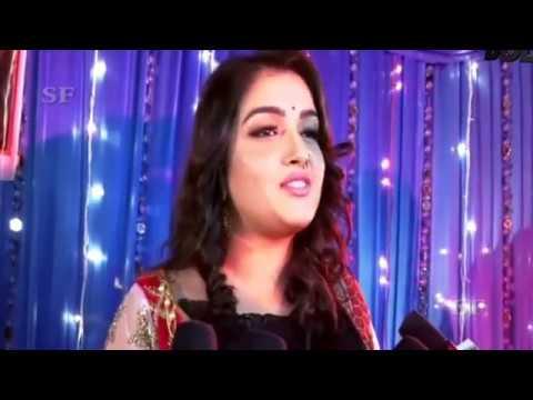 लौंडा बदनाम हुआ, आम्रपाली तोहरे खातिर Aamrapali Dubey Bhojpuri Song