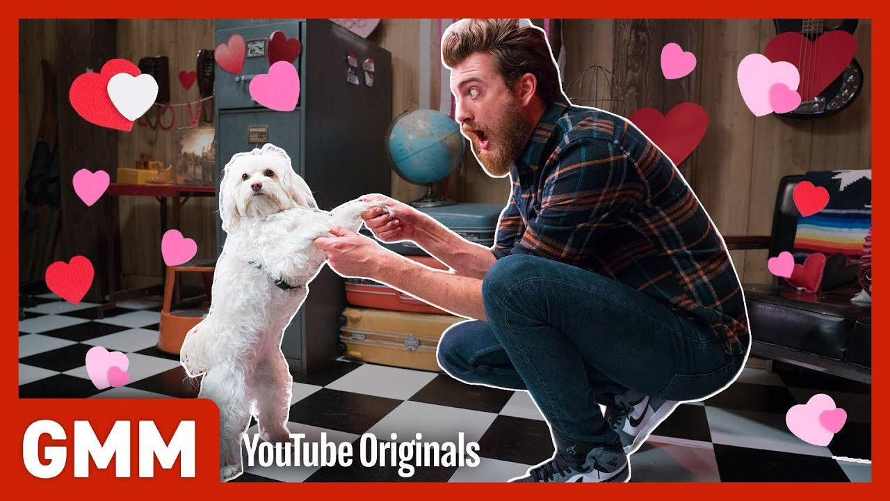 valentine-s-day-dog-dance-off