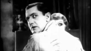 Easy Virtue - Alfred Hitchcock (1928) SubEsp