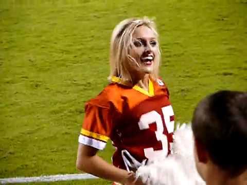 cheerleader xxx