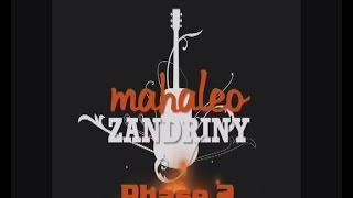 Fifaninanana Mahaleo Zandriny 17-03-2007