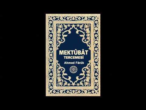 download Mektubat Tercemesi 50 Ellinci Mektub
