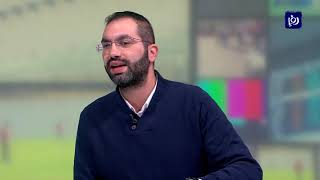 الأردن يعلن بدء ضخ الغاز المستورد من الاحتلال - (1/1/2020)