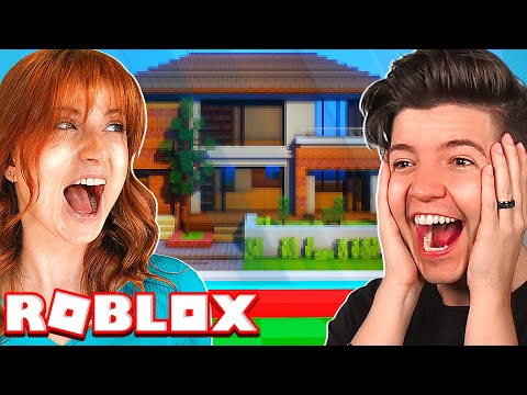 The Best Roblox Tycoon 2 Jailbreak Memes Funny Laughing Prestonplayz Is Missing A Roblox Movie Youtube