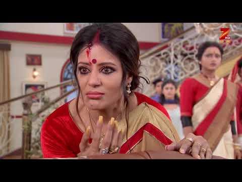 Aamar Durga | EP - 513 | Best Scene | Sanghamitra Talukdar, Sanchaari Das | Zee Bangla