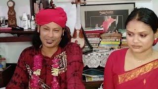 বাংলার জনপ্রিয় শিল্পী কাজল দেওয়ান বাবলি সরকার/KAJOL DEWAN,BABLY SARKAR ,LIVE SONG/লাইভ ভিডিও