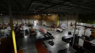 Office Furniture Liquidation | Office Space Planning | Office Furniture Source