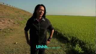Vy Oanh - Dong Xanh - Mr. Lâm [FUNNY]