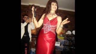 جوليانا جندو - لا يا لبي