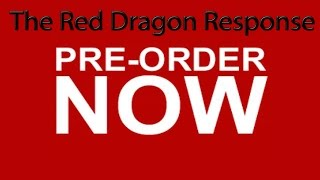 the red dragon people shouldn t pre order but broken games are not our fault