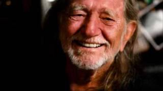 Willie Nelson  -  Ain