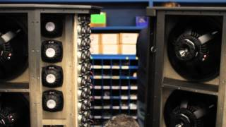 Repeat youtube video Danley Sound Labs Corporate Video