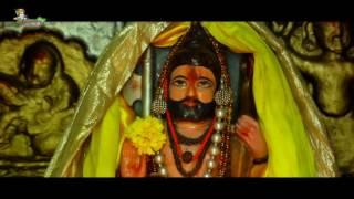 जय देवा मेरे परशुराम    Jai Deva Parshurama    Himachali Devotional Song    Dev Thakur