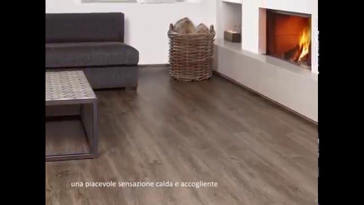 Pureloc pavimento vinilico lvt berryalloc pavimento in pvc for Pavimento vinilico
