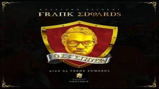 vuclip Frank Edwards – Defender