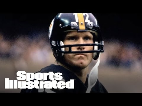 1974 Steelers: The Team That Helped Launch A Dynasty | Sports Illustrated