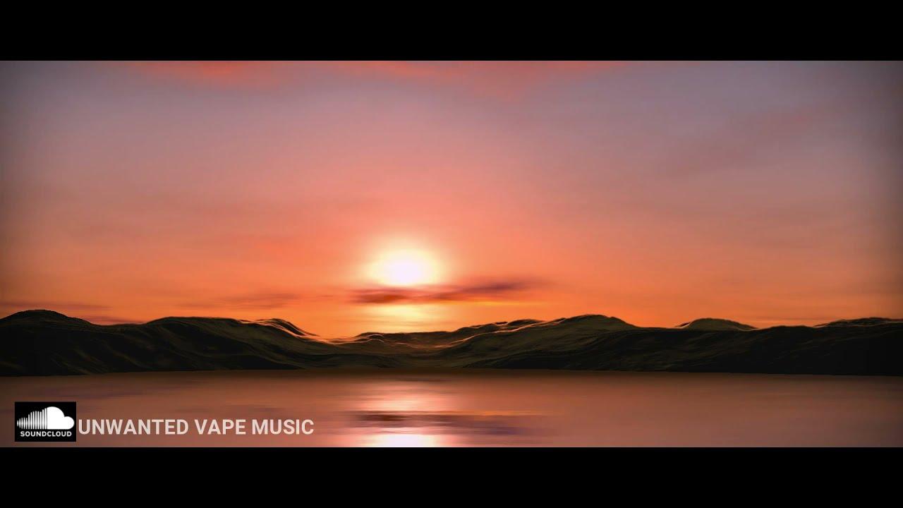 Unwanted vape - MAMA (Original Vocal Mix)