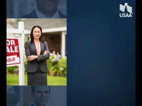 USAA Real Estate Rewards Network 3