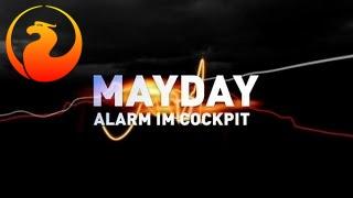 ️ ️ Mayday Alarm im Cockpit S13E07 Massaker Über dem Mittelmeer Chanel-germany