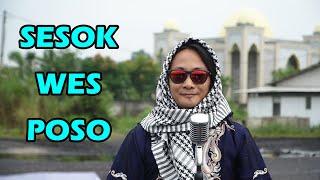 Download lagu SESOK WES POSO (Ramadhan tiba)