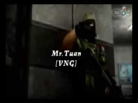 "Game4V   VTC Game bị hacker ""dằn mặt""   Việt Nam   Game Online   Vietnamese Love Games"