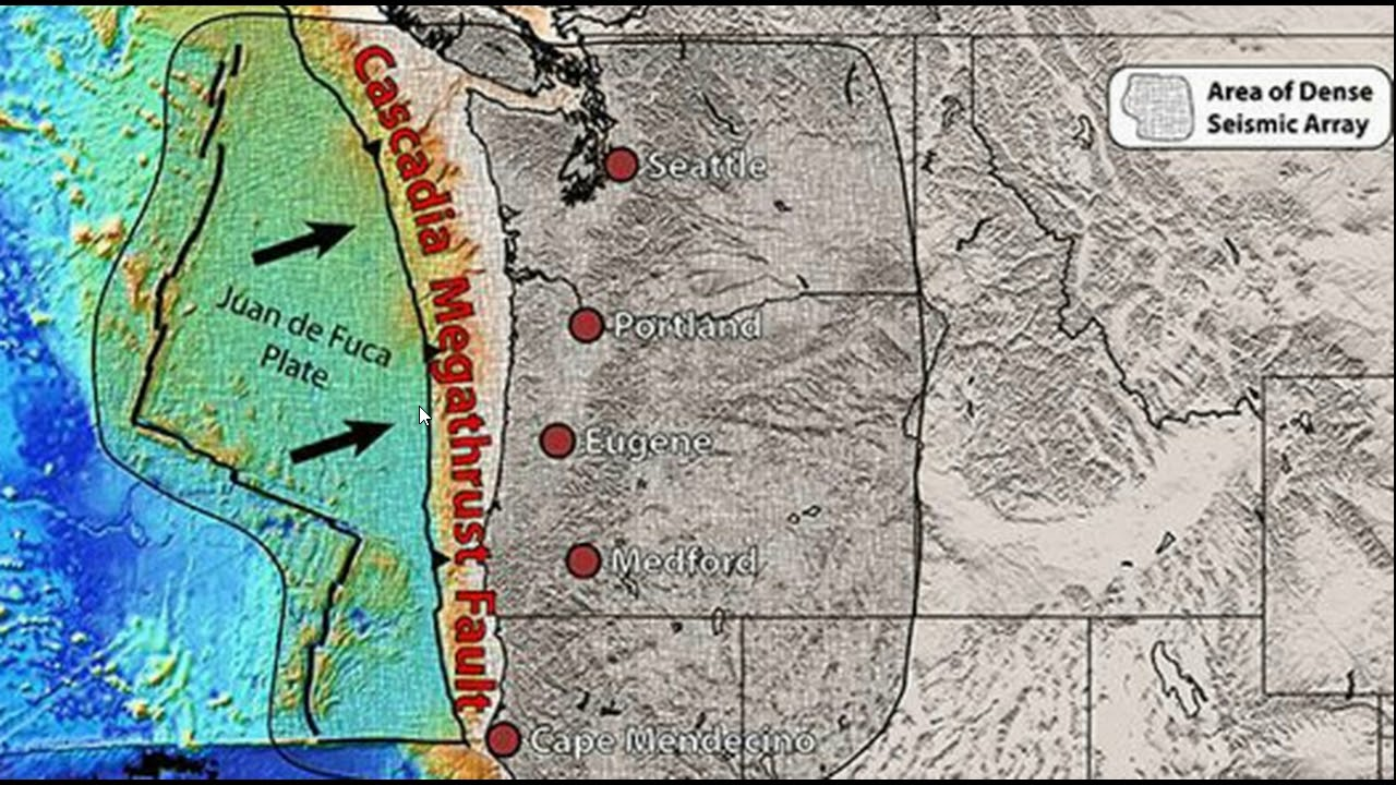 anomalies-and-pieces-of-mantle-found-rising-under-cascadia-fault