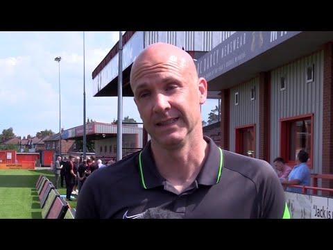Anthony Taylor - 'Kjaer and medics real heroes after Christian Eriksen collapse'