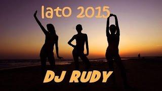 ***WAKACYJNE HITY Disco POLO/ Club 2015 na imrezy***