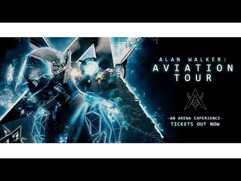 alan-walker---avem-(official-aviation-tour-theme-song)-lyrics-알렌워커-앨런-워커-앨랜워커-신곡-avem