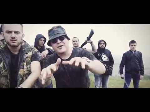 Lo-Bo ft Mastah D - Overslaan (Official Music Video) Prod. By Fraasie
