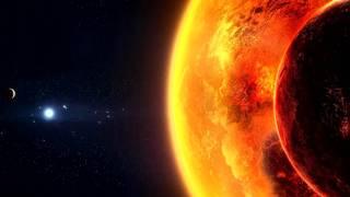 Blackhole - AuroraTheory