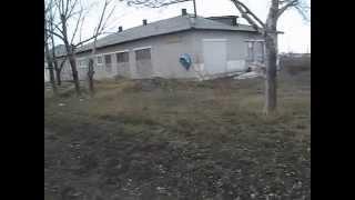 видео Администрация Табунского района Алтайского края