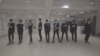 Video NCT 127 'Chain' Dance Practice download MP3, 3GP, MP4, WEBM, AVI, FLV Juli 2018