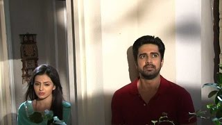 Shlok Upset With Astha