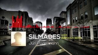 Jüri Pootsmann - Silmades (HERT Deepwave Remix)