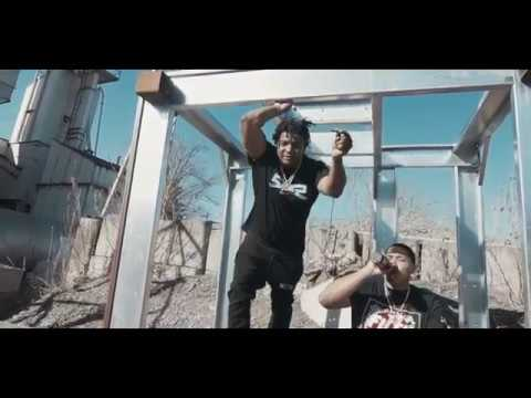 """Levatron x Money Trav - """"Too Much"""" (Official Video) [Sony A6300]"""