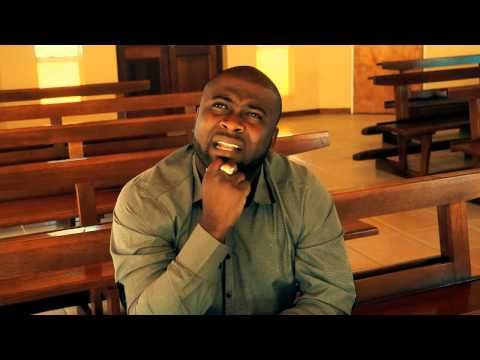 Amantle ft Dr Tawanda Benson...Morena re hauhele