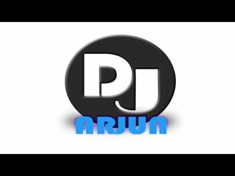 Kutu Ma Kutu Supari Dana( Remix By Dj Arjun)