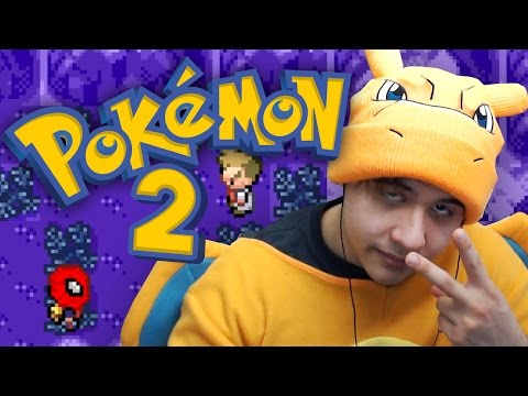 Pokemon Go Покемон Го в России