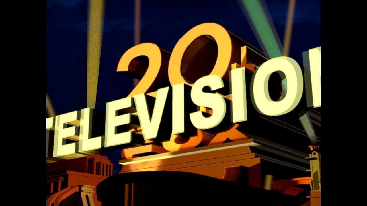 Www Fox Tv