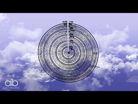 Jewish Mysticism Explained