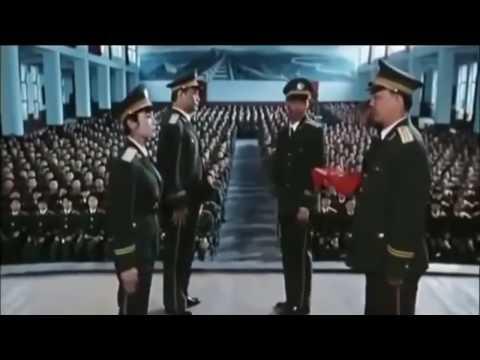 Phim võ Thuật Trung Quốc hay nhất