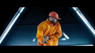Download Video Chris Brown - Anyway Dance Routine Take 2 MP3 3GP MP4